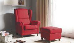 BARON 1 240x140 Kanapy i Fotele