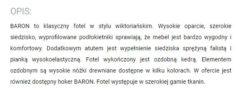 BARON 4 250x108 BARON