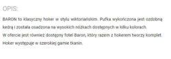 BARON 7 250x87 BARON