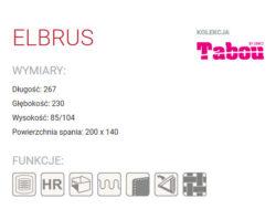 ELBRUS 8 250x189 - ELBRUS