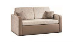 JIM 120 1 240x140 Kanapy i Fotele