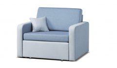 JIM 80 1 240x140 Kanapy i Fotele