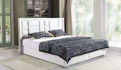 LINEA 1 240x140 - Łóżka do sypialni - wygodne i piękne meble do sypialni