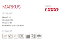 MARKUS 1 5 250x158 - MARKUS  1