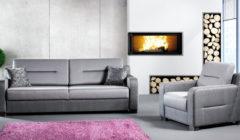 MODO 1 240x140 Kanapy i Fotele