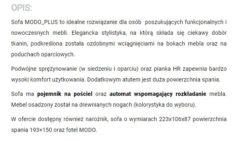 MODO 5 250x141 MODO PLUS