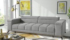 PARTY 1 240x140 Kanapy i Fotele