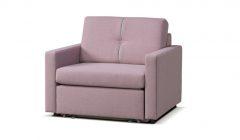 PUNTO 1 1 240x140 Kanapy i Fotele