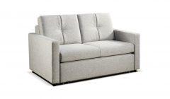 PUNTO 2 1 240x140 Kanapy i Fotele
