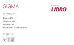 SIGMA 4 250x152 - SIGMA