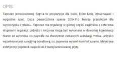 SIGMA 5 250x118 - SIGMA