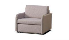SMART 1 1 240x140 Kanapy i Fotele