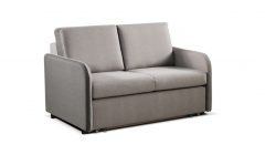 SMART 2 1 240x140 Kanapy i Fotele