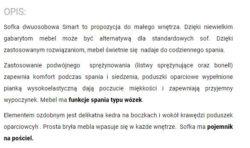 SMART 2 5 250x148 SMART 2FBK