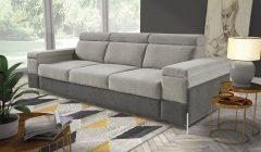 ULISES 1 1 240x140 Kanapy i Fotele