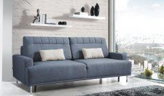 UZO 1 240x140 Kanapy i Fotele