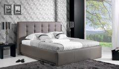 AVALON 11 240x140 - Łóżka do sypialni - wygodne i piękne meble do sypialni
