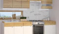 BELLA 1 1 240x140 Meble kuchenne modułowe
