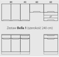 BELLA 3 3 208x200 BELLA 3