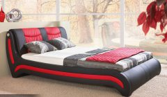 BOGO 1 240x140 - Łóżka do sypialni - wygodne i piękne meble do sypialni