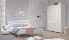 BRYZA SYP 3 240x140 - Łóżka do sypialni - wygodne i piękne meble do sypialni