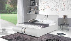 COMBI 2 240x140 - Łóżka do sypialni - wygodne i piękne meble do sypialni