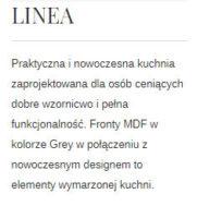 LINE 2 181x200 LINEA