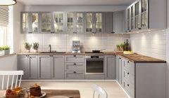 LINEA 1 240x140 Meble kuchenne modułowe
