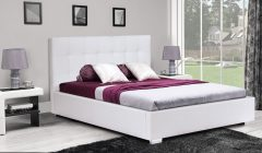MAGIC 1 240x140 - Łóżka do sypialni - wygodne i piękne meble do sypialni