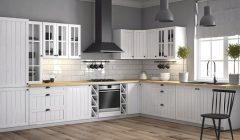 PROWANSJA 1 240x140 Meble kuchenne modułowe