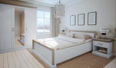 ROYAL SYP 1 240x140 - Łóżka do sypialni - wygodne i piękne meble do sypialni