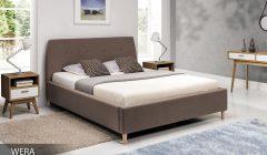 WERA 1 240x140 - Łóżka do sypialni - wygodne i piękne meble do sypialni