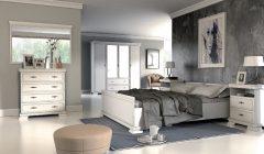kora b 4 240x140 - Łóżka do sypialni - wygodne i piękne meble do sypialni