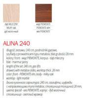 ALINA KOL. 193x200 ALINA