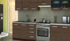 AMANDA 1 240x140 Meble kuchenne modułowe