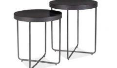 ATENA 2 240x140 Ławy i stoliki