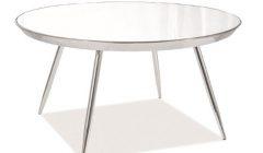 BORA B 1 240x140 Ławy i stoliki