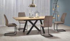 CAPITAL 1 240x140 Stoły i krzesła