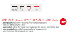 CAPITAL 2 1 250x130 CAPITAL 2