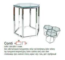 CONTI 1 215x200 - CONDI