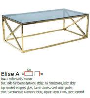 ELISE A 1 184x200 - ELISE A