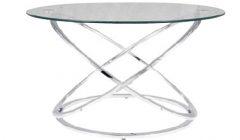 EOS B 2 240x140 Ławy i stoliki