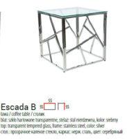 ESCADA B 1 1 183x200 ESCADA  B