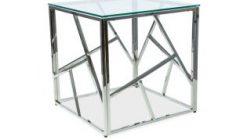 ESCADA B 2 1 240x140 Ławy i stoliki