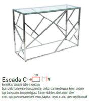 ESCADA C 2 1 182x200 - ESCADA  C