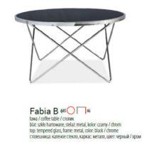 FABIA B1 217x200 - FABIA B