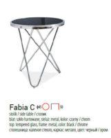 FABIA C 1 161x200 FABIA  C