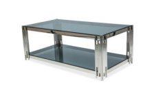 FOSSIL A 2 240x140 Ławy i stoliki