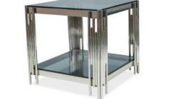 FOSSIL B2 240x140 Ławy i stoliki