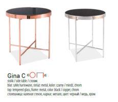 GINA C 1 231x200 GINA C
